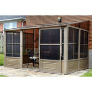 Gazebo Penguin 8'x16' Four Season Add-a-Room Solarium at Sears.com