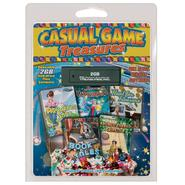 PC Treasures Casual Game Treasures - 2GB USB flash drive - PC at Kmart.com