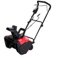 Power Smart 5023 18-Inch 13 Amp Electric Snow Thrower at Sears.com