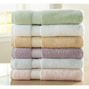 Country Living HygroCotton Bath Towel at Sears.com