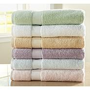 Country Living HygroCotton Bath Towel at Kmart.com