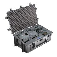 "Pelican 1650WF Products Equipment Case with Foam: 20.5"" x 30.75"" x 11.63"" at Craftsman.com"