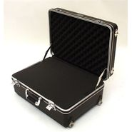 Platt 201407H Tool Travel Case at Craftsman.com