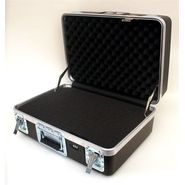 Platt 201409A Tool Travel Case at Craftsman.com