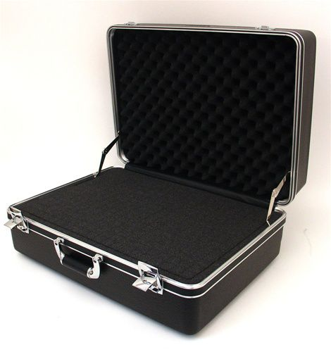 221609 Tool Travel Case
