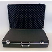 Platt 282007 Tool Travel Case at Craftsman.com