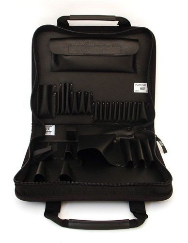 660ZT Tool Travel Case