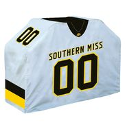 Southern Mississippi Golden Eagles Grill Cover at Kmart.com