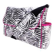 Trend-Lab Diaper Bag - Zahara Messenger Bag at Kmart.com