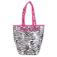 Trend-Lab Diaper Bag - Zahara Mini Tulip Tote at Kmart.com