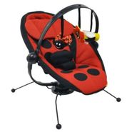 Combi Pod Bouncer at Kmart.com
