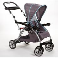 Safety 1st Stand onBoard Stroller - Bay Breeze II at Kmart.com