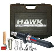 STEINEL&#174 Industrial Heat Gun HAWK MultiPurpose Heat Gun Kit with HG2300EM at Sears.com