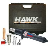 STEINEL&#174 Industrial Heat Gun HAWK Roofing Kit with HG2300EM at Sears.com