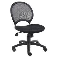 BOSS MESH TASK CHAIR at Kmart.com