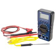 OTC 3910  55 SERIES DIGITAL MULTIMETER at Sears.com