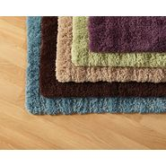 Jaclyn Smith Traditions Bath Rug Collection at Kmart.com
