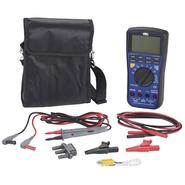 OTC3990  HYBRID AUTOMOTIVE MULTIMETER at Kmart.com