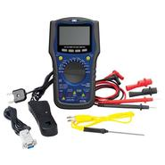 OTC3980  700 SERIES PROFESSIONAL AUTOMOTIVE MULTIMETER at Kmart.com