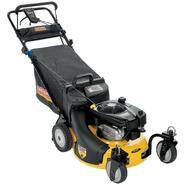 Craftsman Professional 190cc* Variable-Speed Rear-Wheel Drive Mower 49 States at Sears.com