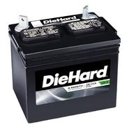 DieHard Lawn & Garden Battery- Group Size U1 at Sears.com