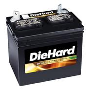 DieHard Gold Garden Tractor Battery- Group Sizes U1R (Price with Exchange) at Sears.com