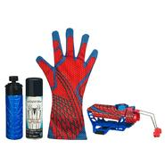 Spider-Man THE AMAZING SPIDER-MAN Mega Blaster Web Shooter With Glove Set at Kmart.com