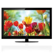 "Coby 46"" LED High-Definition TV LEDTV45626-SK at Kmart.com"