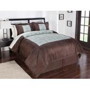 Cannon 8 pc Complete Bed Set - Clyde at Kmart.com