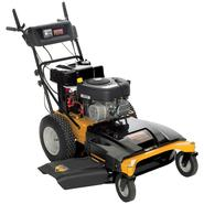 Craftsman Professional Lawn Mower 33 Inch Self-Propelled 12.5 HP Non CA at Sears.com