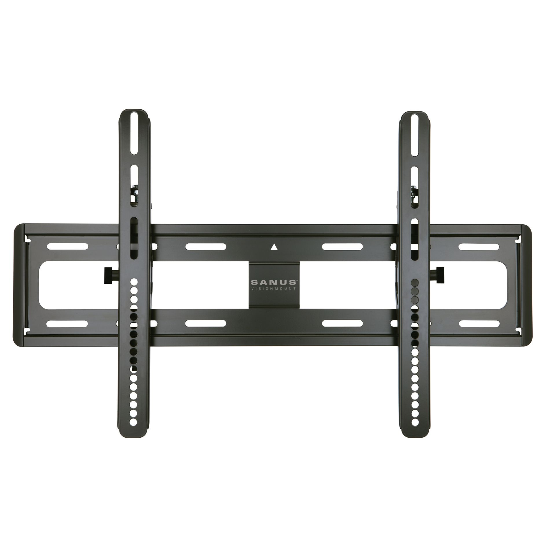 Tilting Wall Mount for 32-70