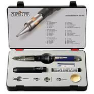 STEINEL&#174 ThermaSolder TS550K Auto Soldering Iron Kit at Kmart.com