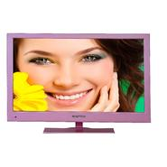 "Sceptre 23"" Class 1080p 60Hz LED HDTV - E243PV-FHD at Kmart.com"