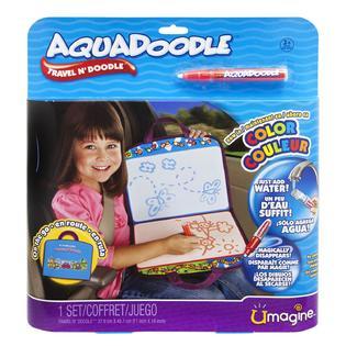 Aquadoodle Travel Doodle at Sears.com
