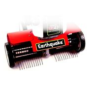 Earthquake Dethatcher Attachment Kit for MC at Kmart.com