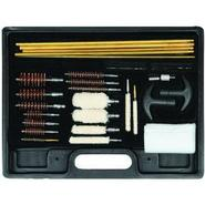 Allen Company Universal Gun Cleaning Kit at Kmart.com