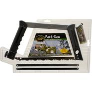 Outdoor Edge Pack Saw 3 Blade at Kmart.com