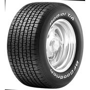 BFGoodrich RADIAL T/A TIRE P205/60R15 90S RWL at Sears.com