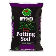 Hyponex Potting Soil - 8 qt. at Kmart.com