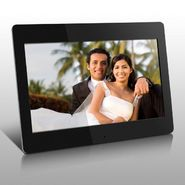 "Aluratek 14 Hi-Res Digital Photo Frame"" at Sears.com"