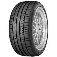 Continental CONTI SPORT CONTACT 5P TIRE - 265/35R21 101Y BW at Sears.com