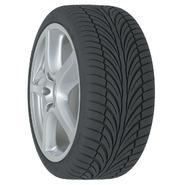 Riken Raptor - 215/55R16 STDW BW  - All Season Tire at Sears.com