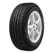 Goodyear Assurance Fuel Max - 225/65R17 102T BSW at Sears.com
