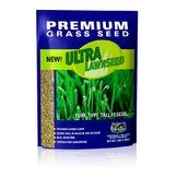 Amturf 3 lb. Ultra LawnSeed™ Tall Fescue Blend Grass Seed at mygofer.com