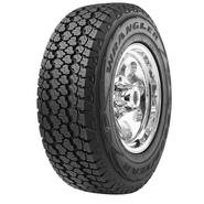 Goodyear Wrangler Silent Armor - P235/75R17  108T BSW - All Season Tire at Sears.com