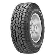 Hankook DYNAPRO ATM RF10 TIRE P255/60R18 107T BW at Sears.com