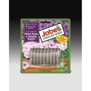 Jobe's Fertilizer Spikes for Potted Plants at Kmart.com