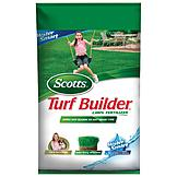 Scotts Turf Builder Lawn Fertilizer 5 M at mygofer.com