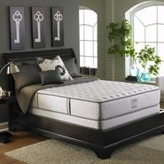Serta Arno Low Profile King Mattress Set at Sears.com