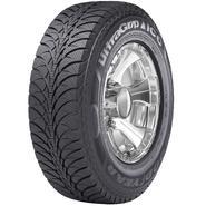 Goodyear Ultra Grip Ice WRT - 225/55R17 T BW - Winter Tire at Sears.com
